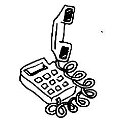 TelephoneDet