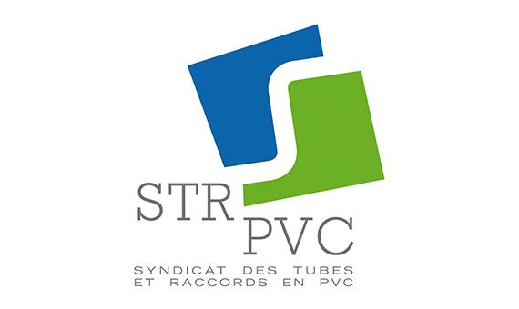 STR PVC
