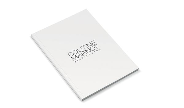 Agence Coutine & Marinot