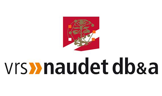 VRS Naudet-db&a